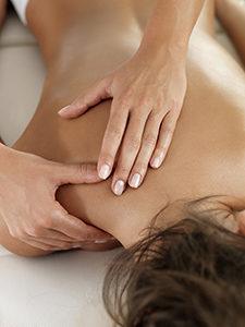 masaż-boczkinabok2