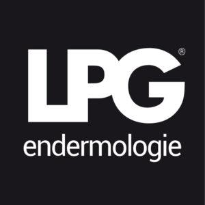 Logo+endermologie
