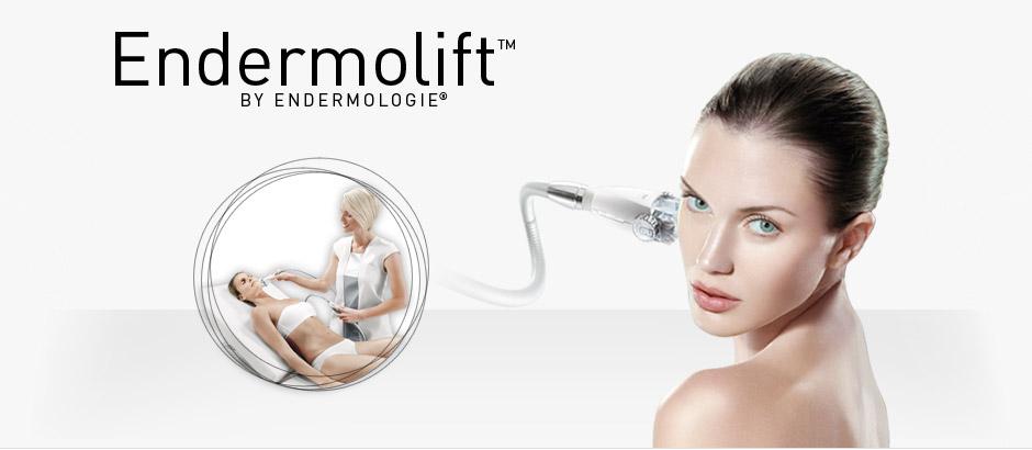 Endermolift-