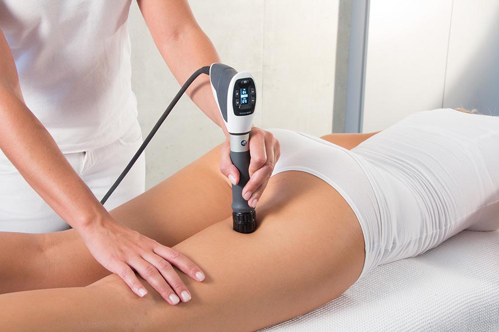 Storz-Medical-zabieg-na-cellulit